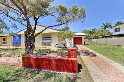 A MUST TO INSPECT AT $219,000