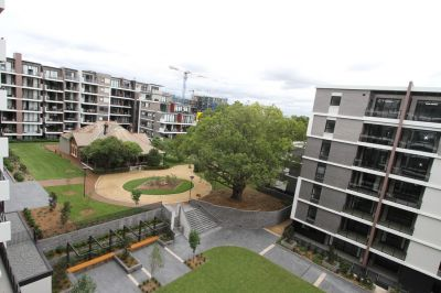 FOR SALE -  BRAND NEW HIGH LEVEL 5TH FLOOR APARTMENT- READY TO MOVE IN
