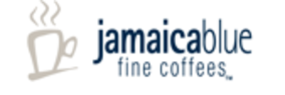 Jamaica Blue - Bargain Priced Coffee Shop! NOW UNDER OFFER!