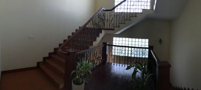 Chroy Changvar, Phnom Penh | House for sale in Chroy Changvar Chroy Changvar img 2