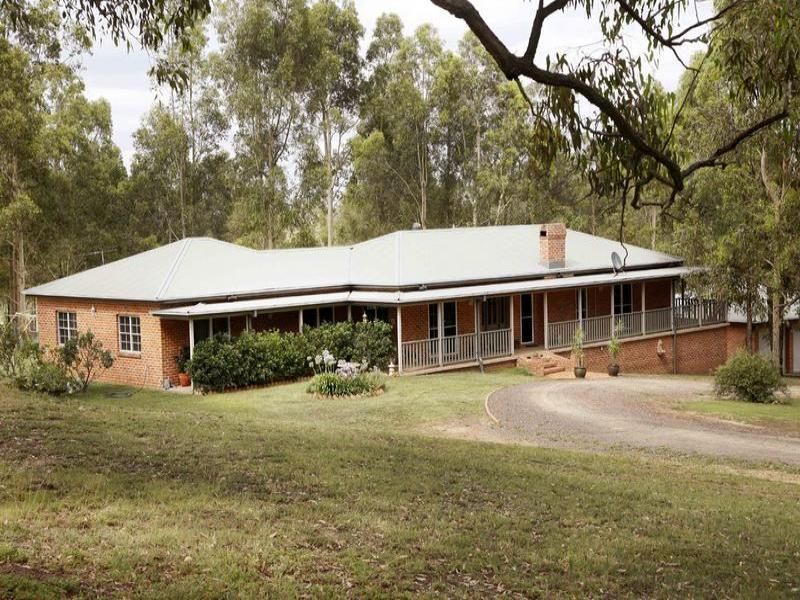 296 Retreat Rd, Singleton