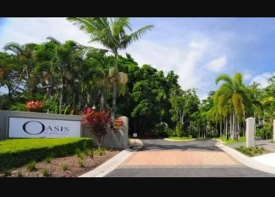 Apartment for rent in Cairns & District Palm Cove