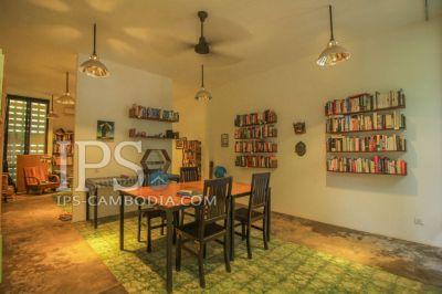 Svay Dankum, Siem Reap | Offices for sale in Siem Reap Svay Dankum img 3