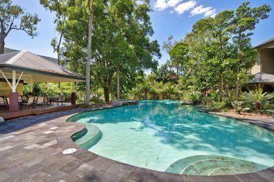 Unit for sale in Cairns & District KEWARRA BEACH