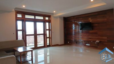 BKK 1, Phnom Penh | Serviced Apartment for rent in Chamkarmon BKK 1 img 4
