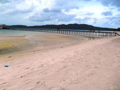 Kaoh Rung, Sihanoukville | Land for sale in Sihanoukville Kaoh Rung img 7