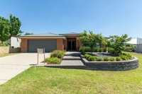AN IMPRESSIVE 226m² OF LIVING