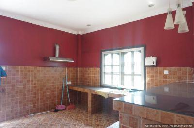 Svay Dankum, Siem Reap | Villa for sale in Siem Reap Svay Dankum img 4