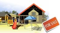 Proposed Childcare Centre for Lease - Craigieburn, Nth Melbourne VIC