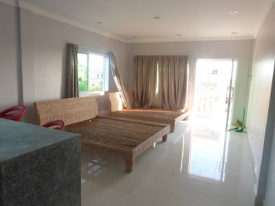 Sangkat Buon, Sihanoukville | Condo for rent in Sihanoukville Sangkat Buon img 19