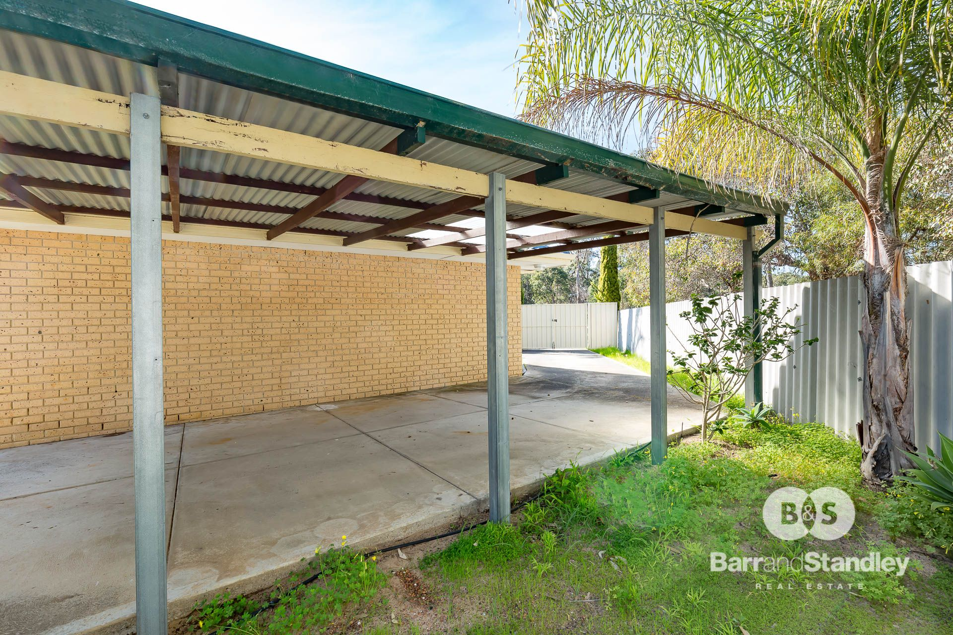 73 Westwood Street, Withers