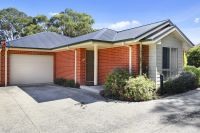 4/9 North Road Lilydale, Vic