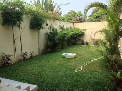 Preaek Pra, Phnom Penh | Land for sale in Chbar Ampov Preaek Pra img 12