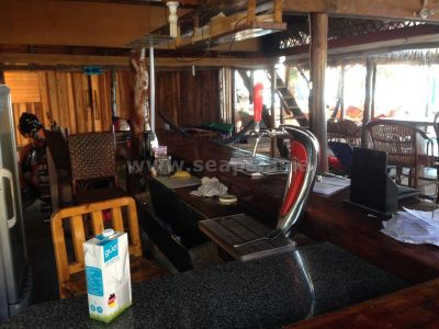 Sangkat Buon, Sihanoukville | Retail for sale in Sihanoukville Sangkat Buon img 8