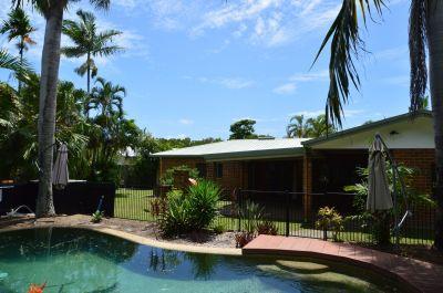 House for rent in Cairns & District Kewarra Beach