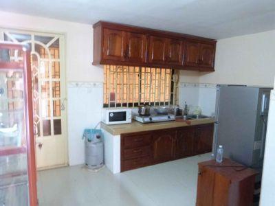 Sangkat Buon, Sihanoukville   Flat for rent in Sihanoukville Sangkat Buon img 5