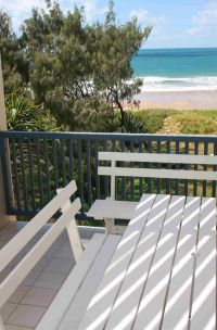 Unit 6, The Waves, 8 Miller Street, Bargara