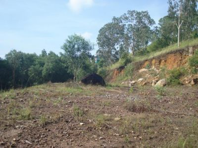Sangkat Bei | Land for sale in Sihanoukville Sangkat Bei img 5
