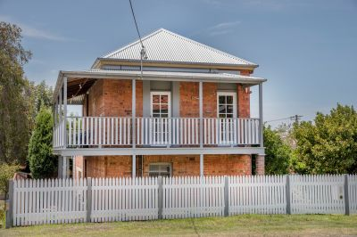 122 Young Road, Lambton