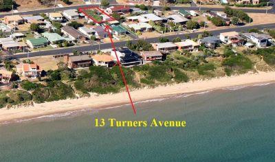 13 Turners Avenue, Turners Beach