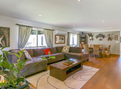 One-Level Duplex - Potential & Opportunity