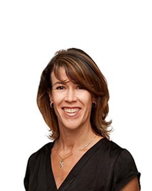 Sue Allen Real Estate Agent
