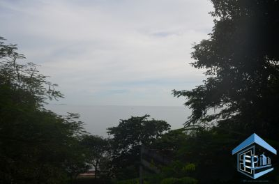 Kep, Kep | Land for sale in Kep Kep img 3