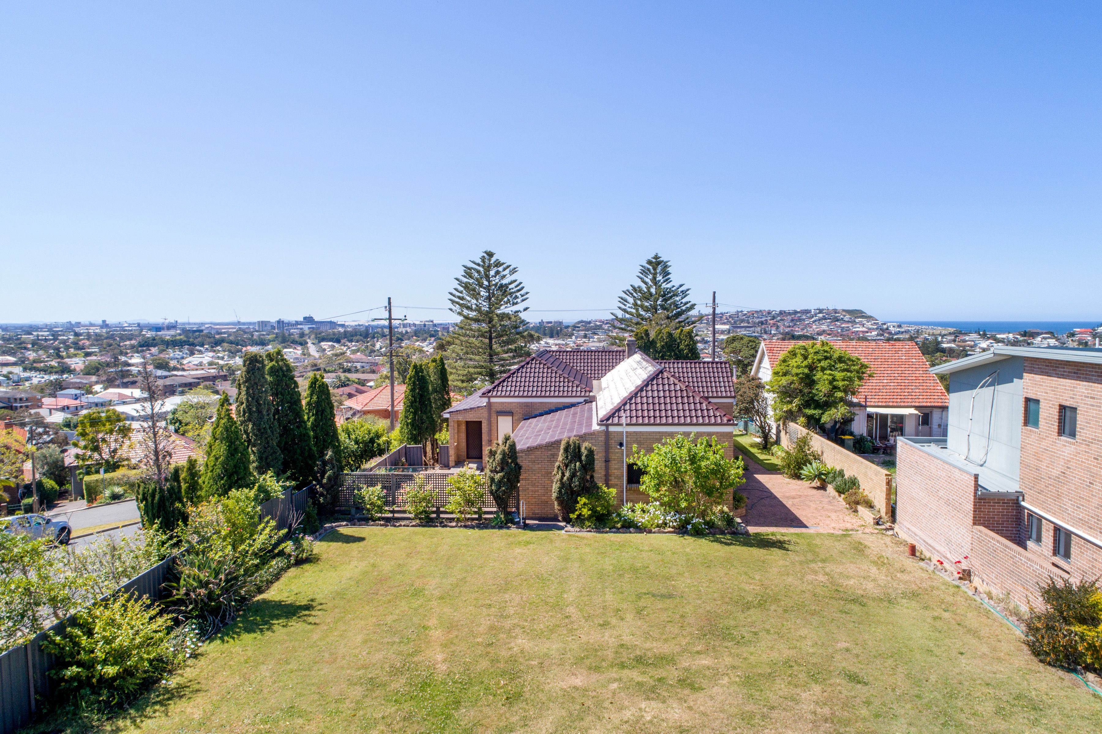114 Janet Street, Merewether