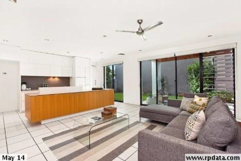 Real Estate For Lease - - Bulimba , QLD on