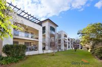 27/21-29 Hume Highway Warwick Farm, Nsw