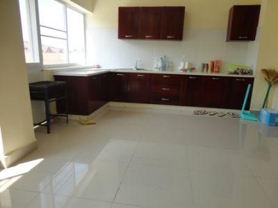 Sangkat Buon, Sihanoukville | Villa for rent in Sihanoukville Sangkat Buon img 4