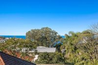2B/5-7 Girilang Avenue Vaucluse, Nsw