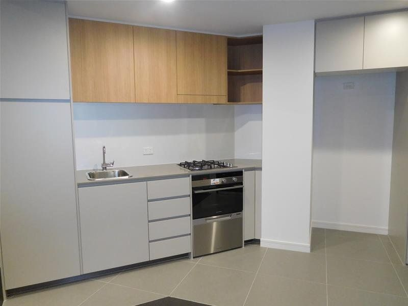 S403/77 Shortland Esplanade, NEWCASTLE