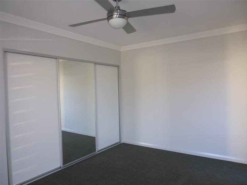 1/29 Nile Street, MAYFIELD