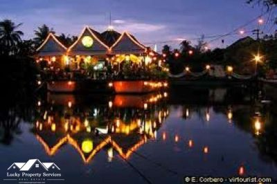 Nirouth, Phnom Penh | Land for sale in Chbar Ampov Nirouth img 10