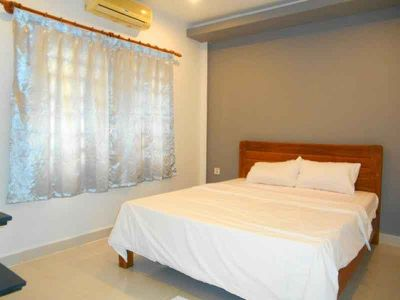 Sangkat Buon, Sihanoukville   House for rent in Sihanoukville Sangkat Buon img 3