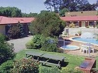 MOTEL FOR SALE - SOUTH COAST HWY LOCATION