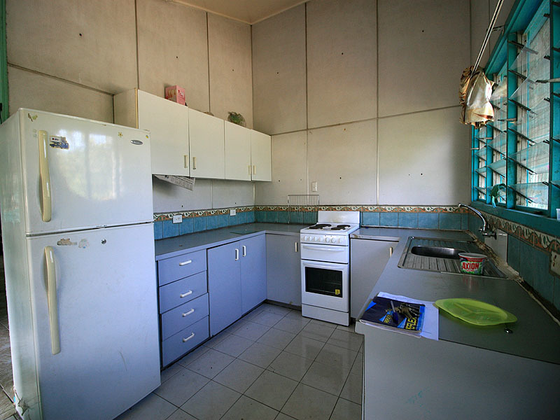 House for rent in Port Moresby Gordons
