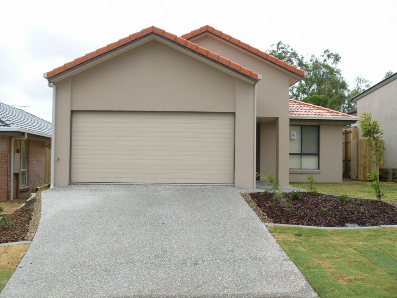 7 Lexey Cres, Wakerley, QLD