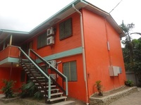 Urgent Sale Concrete Built 6x3 Bedroom Units (Ref:Z04-08)
