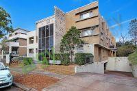 Leased- Modern Split Level Apartment
