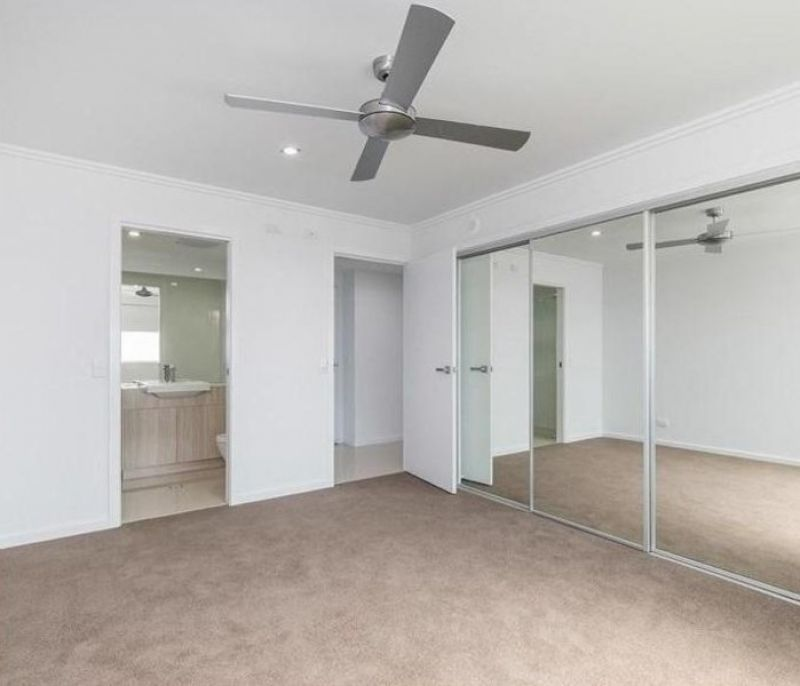 BRAND NEW - IN THE HEART OF COORPAROO