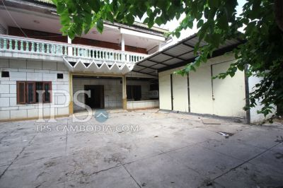 Siem Reap | Leisure for rent in Siem Reap  img 2
