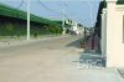 | Industrial for sale in Samraong Tong  img 2