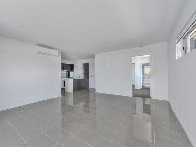 BRILLIANT 2 BEDROOM APARTMENT