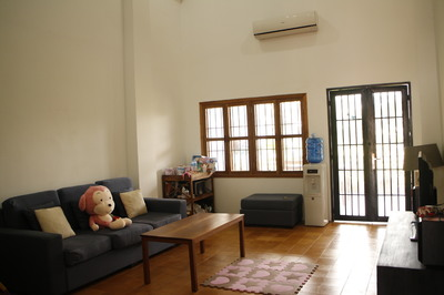 | Flat for sale in Kamrieng  img 5
