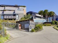 20/26 One Mile Close Boat Harbour, Nsw