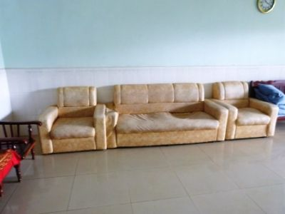 Sangkat Buon, Sihanoukville   House for rent in Sihanoukville Sangkat Buon img 17