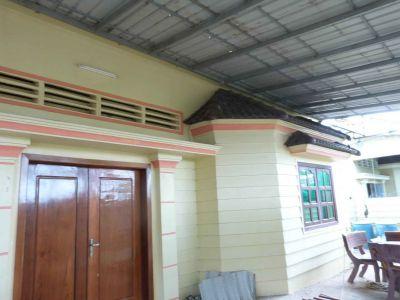 Sangkat Bei, Sihanoukville   House for rent in Sihanoukville Sangkat Bei img 1