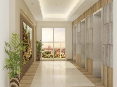 Skytree Condominium, Tuol Sangke, Phnom Penh | New Development for sale in Russey Keo Tuol Sangke img 12